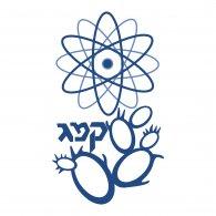 Logo of Kamag