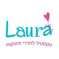 Logo of Laura