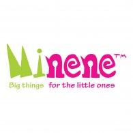 Logo of Minene