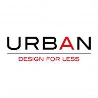 Logo of Urban