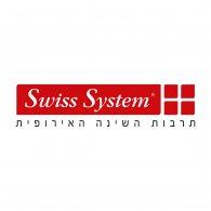 Logo of Swiss System