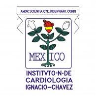 Logo of Instituto Nacional de Cardiología