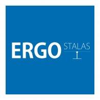 Logo of Ergostalas