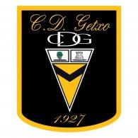 Logo of C.D. Geitxo