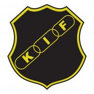 Logo of Kattinge IF