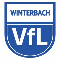 Logo of VfL Winterbach