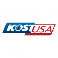 Logo of KOST USA, Inc.
