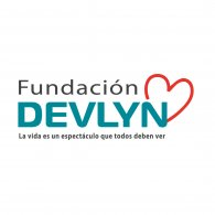 Logo of Fundación Devlyn