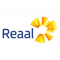 Logo of Reaal