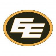 Logo of Edmonton Eskimos