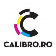 Logo of Calibro.ro