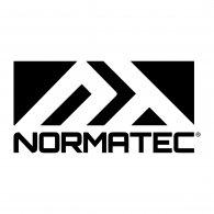 Logo of Normatec