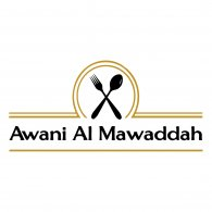 Logo of Awani Al Mawaddah