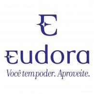 Logo of Eudora