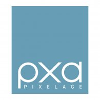 Logo of Pixelage