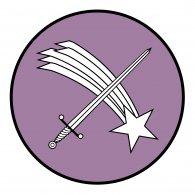 Logo of Game of Thrones Daynes Sigil