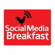 Logo of Social Media Breakfast