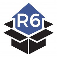 Logo of R6 Removals