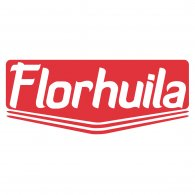 Logo of Flor Huila