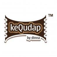 Logo of keQudap