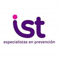 Logo of IST