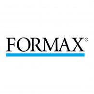 Logo of Formax