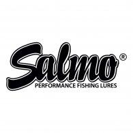 Logo of Salmo