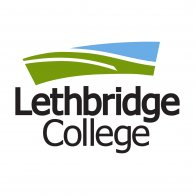 Logo of Lethbridge College