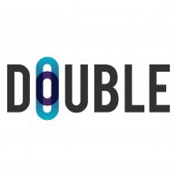Logo of Double Digital Agency