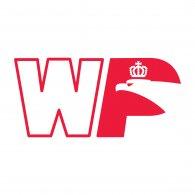 Logo of Wojsko Polskie