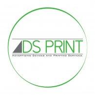 Logo of Ads Print