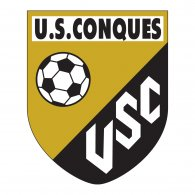 Logo of US Conques
