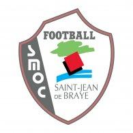 Logo of SMOC Football SJDB