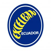 Logo of Excelban