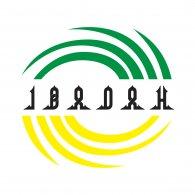 Logo of Ibadah