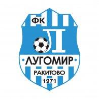 Logo of FK Lugomir Rakitovo