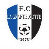 Logo of Grande Motte FC