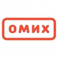Logo of OMIH
