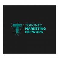 Logo of Toronto Marketing Network