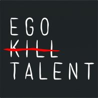 Logo of Ego Kill Talent