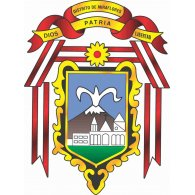 Logo of Escudo Municipalidad Distrital de Miraflores