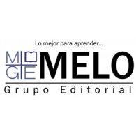 Logo of Grupo Editorial Melo