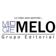 Logo of Grupo Editorial Melo