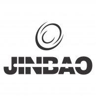 Resultado de imagem para logo JINBAO