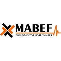 Logo of MABEF