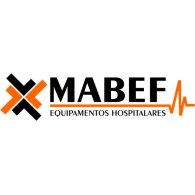 Logo of MABEF