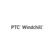 Logo of PTC Windchill