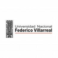 Logo of Universidad Nacional Federico Villareal