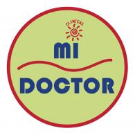 Logo of Mi Doctor