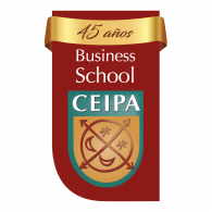 Logo of CEIPA Bussines School